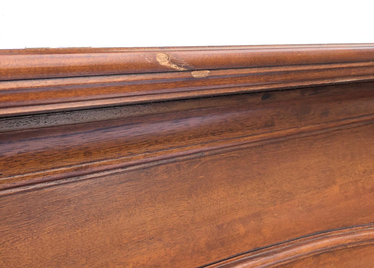 Historic Houseparts, Inc. > Antique Fireplace Mantels ...