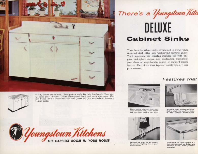 Historic Houseparts Inc Antique Kitchen Hardware Antique Youngstown Boomerang Diana Kitchen Cabinet Pulls Sold Each
