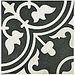 Arte Tile Collection