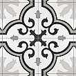 Lacour Tile Collection