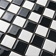Checker Tile Collection