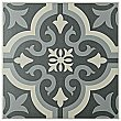 Braga Tile Collection