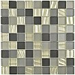 Atlantis Glass Tile Collection