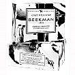 Beekman 1802 Goat Milk Soap Bar - Vanilla Absolute - 9.0 oz