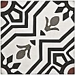Cemento Ellis Moonlight Cement Tile