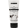 Beekman 1802 Pure Goat Milk Hand Cream - Fragrance Free - Unscented - 2 oz