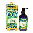Michel Design Works Bohemia Body Lotion - Lemon Verbena