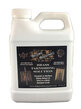Brass Tarnishing or Darkening Solution - 32 oz.