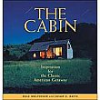 """The Cabin"""