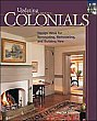 """Updating Colonials"" Hardcover"