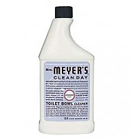 Mrs. Meyers Toilet Bowl Cleaner - Lavender