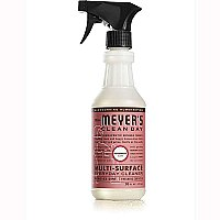 Mrs Meyers Multi Surface Cleaner - Rosemary