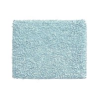 Shagi Bath Rug - Small