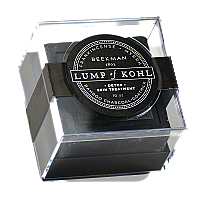 Beekman 1802 Lump of Kohl Bar Soap