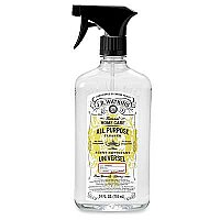 J.R. Watkins Lemon All Purpose Cleaner