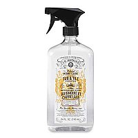 J.R. Watkins Orange Citrus Tub and Tile Cleaner