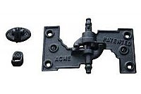 "Acme Shutter Hinges, 3-3/4"" wide"