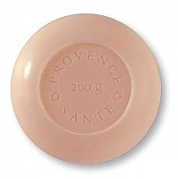 Provence Sante Bath Bar - Wild Rose - 7 oz.