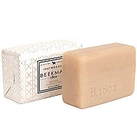 Beekman 1802 Oak Moss Goat Milk Bar Soap
