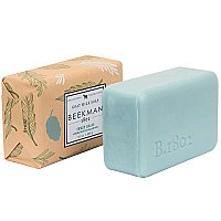 Beekman 1802 Sweet Grass Goat Milk Bar Soap