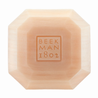 Beekman 1802 Stardust Shimmer Beauty Goat Milk Bar Soap