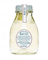 Barr Co. Original Scent Bubble Bath Elixer - Milk, Oatmeal, Vanilla and Vetiver