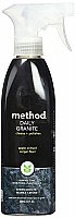 Method Products Granite and Marble Polish Spray - Apple Orchard Scent