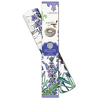Michel Design Works Lavender Rosemary Drawer Liners