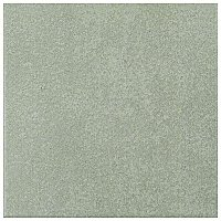 "Twenties Vintage Grey 7-3/4"" x 7-3/4"" Ceramic Tile - Sold Per Tile - .42 Square Feet Per Tile"