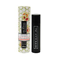Beekman 1802 Apricot & Honey Lip Balm