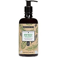 Beekman 1802 Body Lotion - 12.5 oz - Sweet Grass