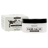 Beekman 1802 Pure Goat Milk Hand Salve - Unscented - Fragrance Free