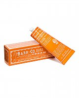 Barr-Co. Blood Orange Amber Hand & Body Cream
