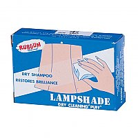 RubGum Lampshade Cleaner