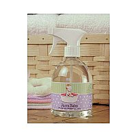 Sweet Grass Farm All Natural Nursery Spray