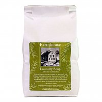 Sweet Grass Farms Laundry Powder - Lavender