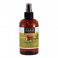 Sweet Grass Farms Gardener's Citronella Bug & Insect Veil Spray