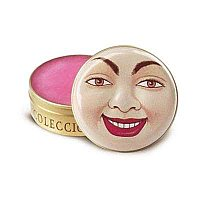 Perfumeria Gal Gourmandise Lip Balm - Happy Balm