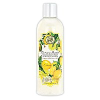 Michel Design Works Body Wash - Lemon Basil