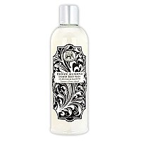 Michel Design Works Honey Almond Shower Body Wash