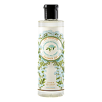 Panier des Sens Shower Gel - Sea Fennel