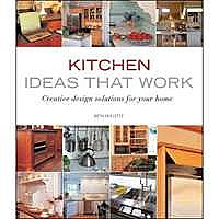 """Kitchen Ideas That Work"""
