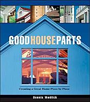 """Good House Parts"""