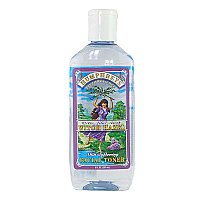 Humphreys Lilac Witch Hazel Facial Toner - Large