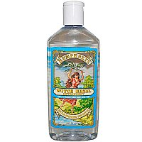 Humphreys Witch Hazel Astringent