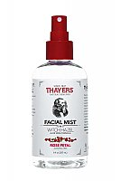 Thayers Alcohol-Free Rose Petal Witch Hazel Toner Facial Mist