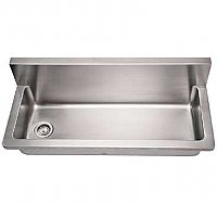 Noah's Collection Commercial Utility Sink