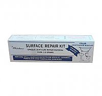 Surface Repair Kit for Farmhaus Sinks