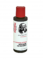 Thayers Gentlemen's Aftershave Lotion