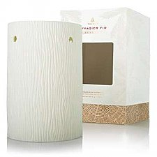 Thymes Ceramic Wax Warmer